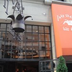 punch_restaurant