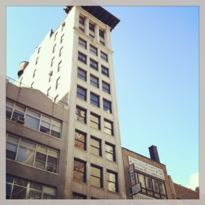 24 west 30th top