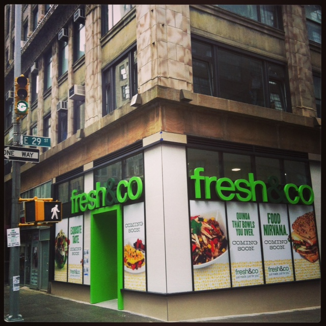 fresh and co park avenue south