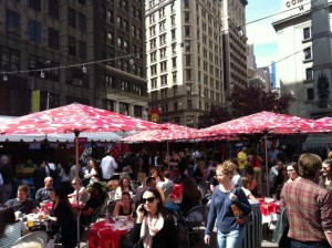 mad sq eats spring 2013