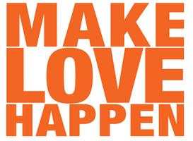 make love happen